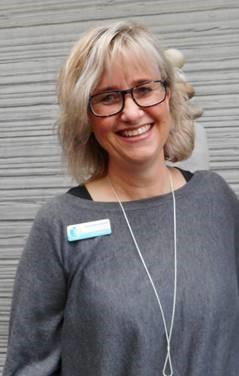 Samantha Abblitt